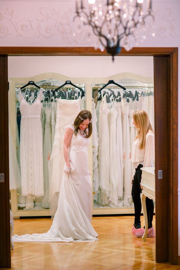 gown-Victoria-Kyriakides