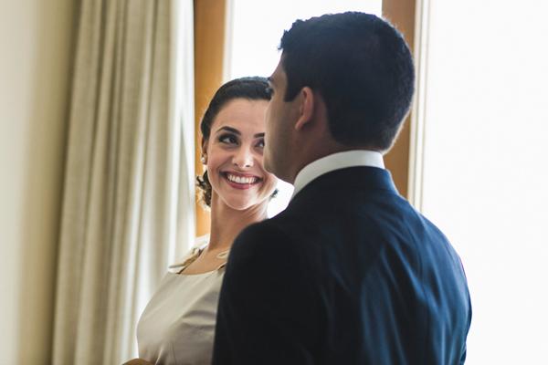 groom-suits-civil-wedding