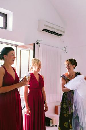 house-decoration-wedding