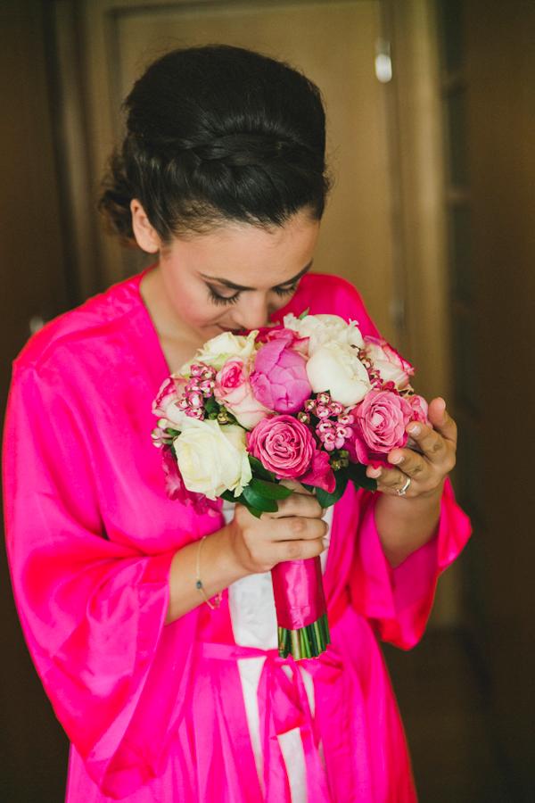 ideas-civil-wedding-bouquet