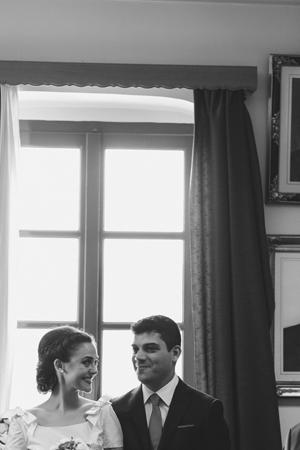 ideas-civil-wedding