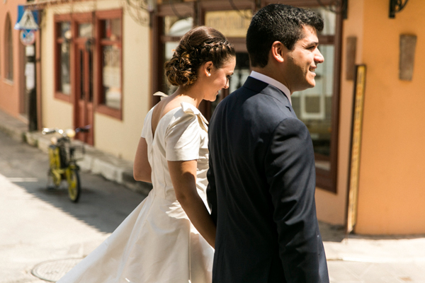 ideas-wedding-dresses-civil-wedding