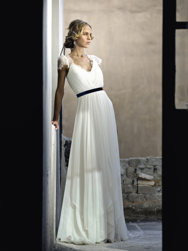 modern-greek-wedding-dresses