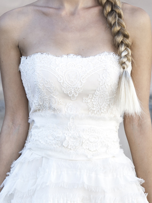 modern-short-wedding-dresses-delatola