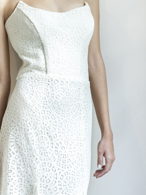 modern-wedding-dress-two-pieces