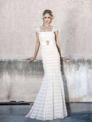 modern-wedding-dresses-2014