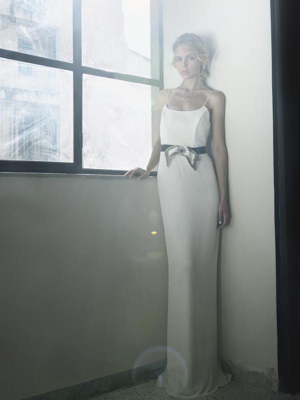 modern-wedding-dresses-images