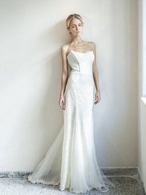modern-wedding-dresses-skirt-blouze