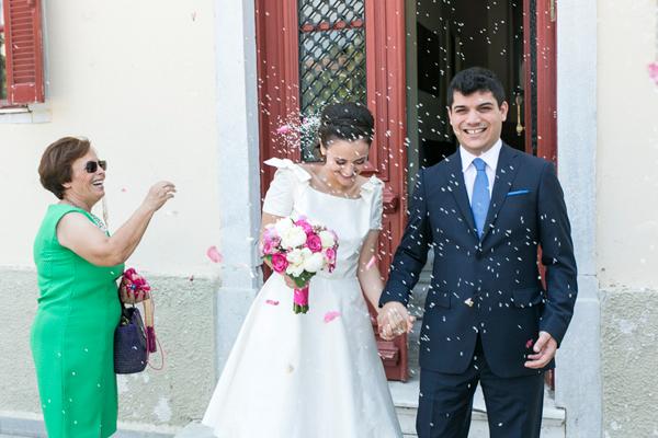 morning-wedding-city-hall