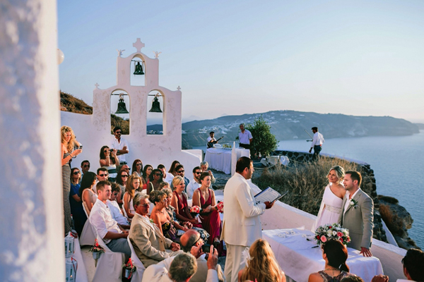 most-beautifull-destinations-for-wedding
