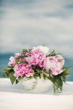 peonies-decoration-weddings