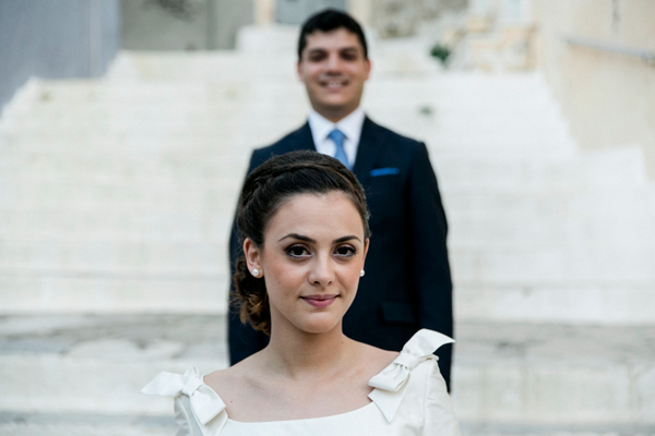 photogrpahy-civil-wedding