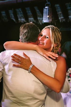 real-weddings-santorini