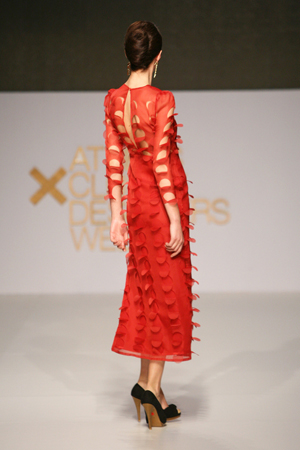 red-wedding-dresses-modern