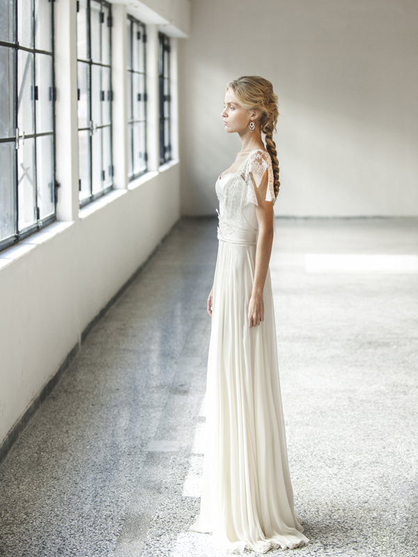 romantic-wedding-dress