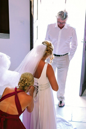 romantic-wedding-dresses-slim-line-Maggie-Sottero