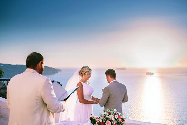 romantic-weddings-santorini