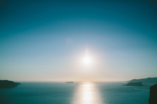 santorini-greece-weddings