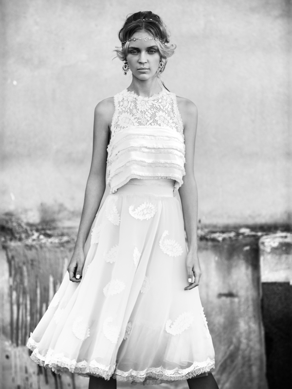 short-skirt-wedding-dresses-delatola