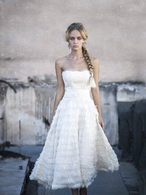 short-wedding-dresses-delatola