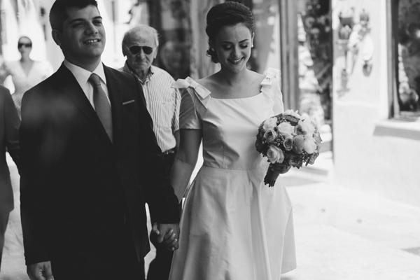 short-white-dress-wedding