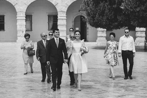 summer-civil-wedding-ideas