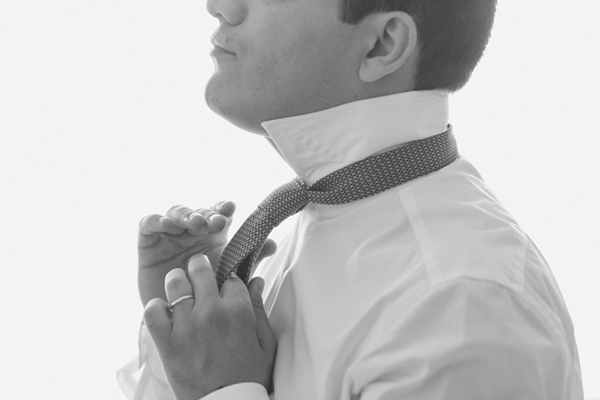 tie-hermes-civil-wedding