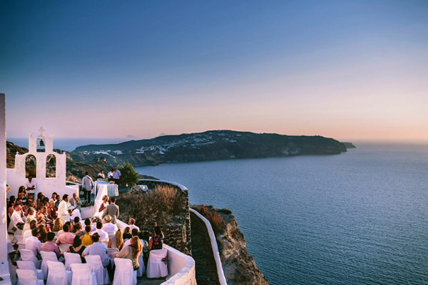 top-wedding-destination-islands