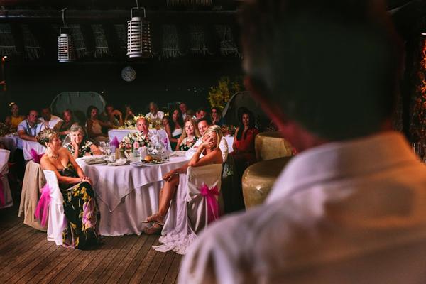 venues-wedding-santorini