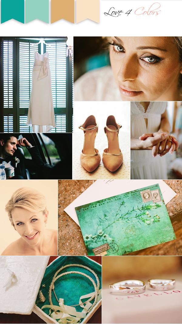 wedding-color-pallete-turquoise