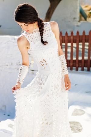 wedding-dress-fashion-designer-modern