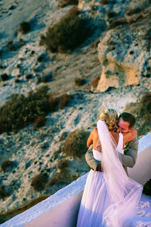 wedding-dresses-Maggie-Sottero