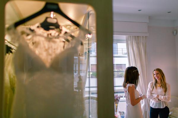 wedding-dresses-details-victoria-kyriakides