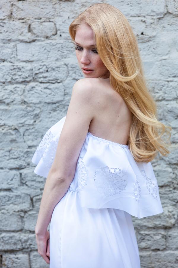 wedding-dresses-fasion