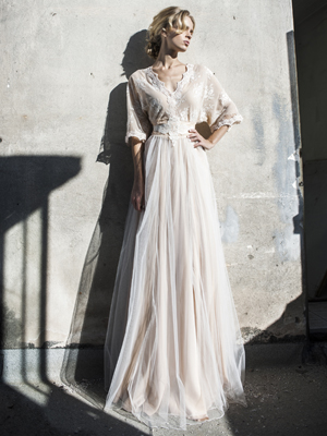 wedding-dresses-from-katia-delatola