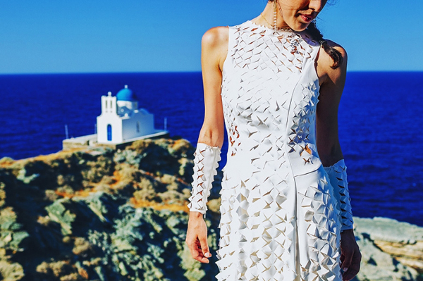 wedding-dresses-modenr-fashion