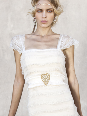 wedding-dresses-modern