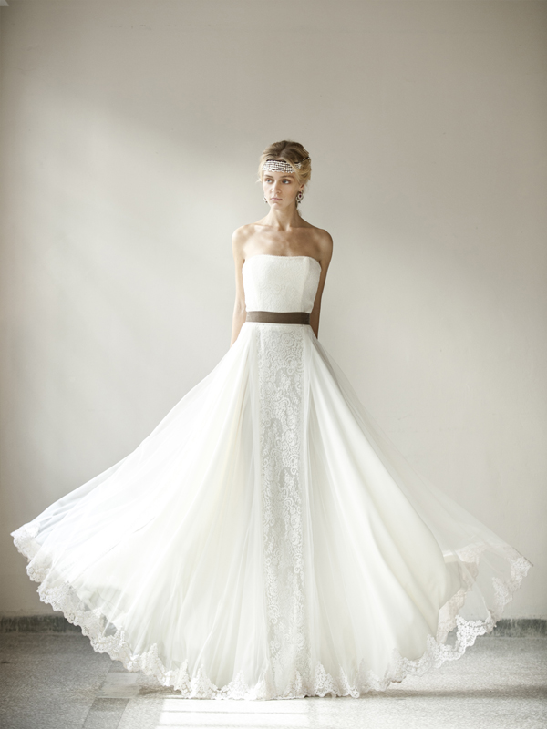 wedding-dresses-princess-lace
