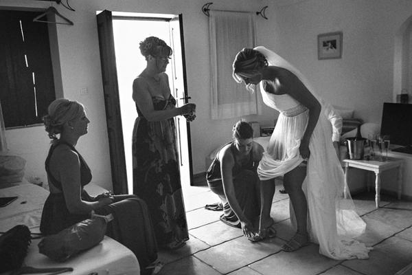 wedding-dresses-slim-line-Maggie-Sottero