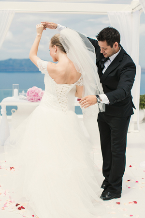 wedding-photographers-greece-santorini