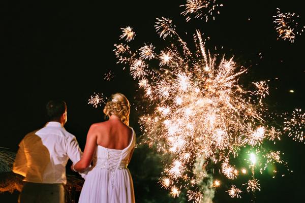 wedding-photography-santorini