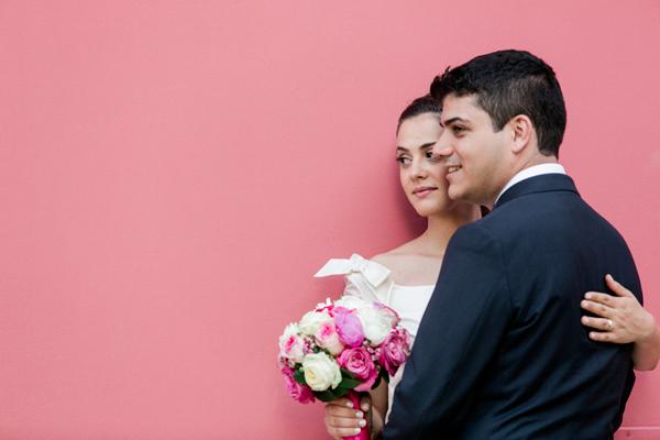 wedding-planning-ideas-civil-wedding