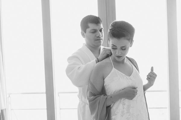 wedding-preparatin-civil-wedding