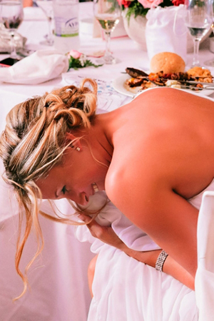 wedding-reception-santorini