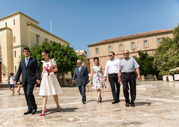 wedding-shoes-fuchsia