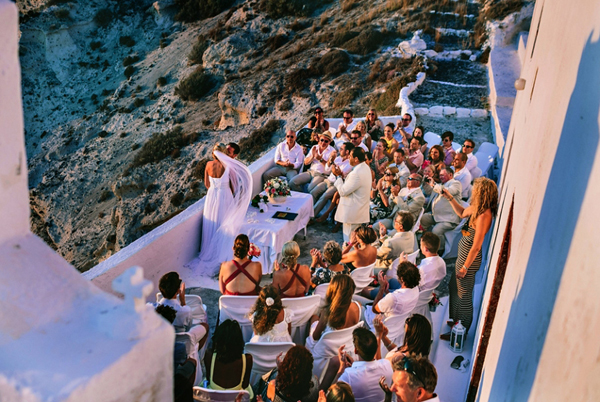 weddings-santorini
