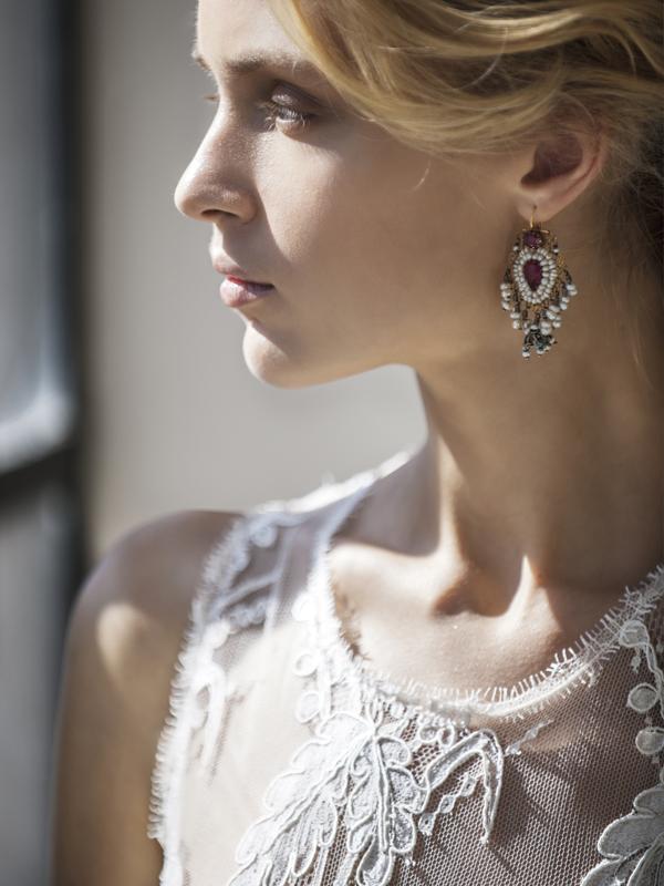 wediing-dress-modern-lace