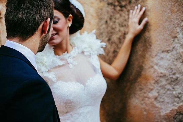athens-wedding-photographer