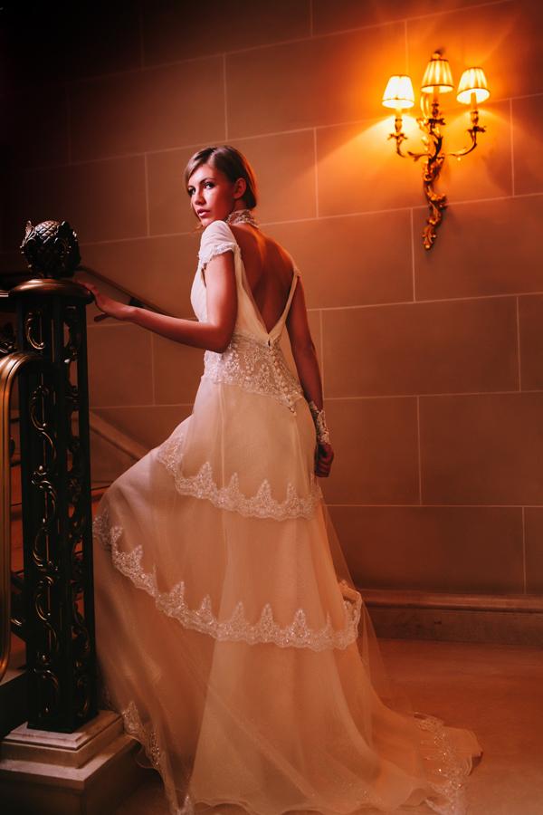 backless-wedding-dress-designer-kyriakides