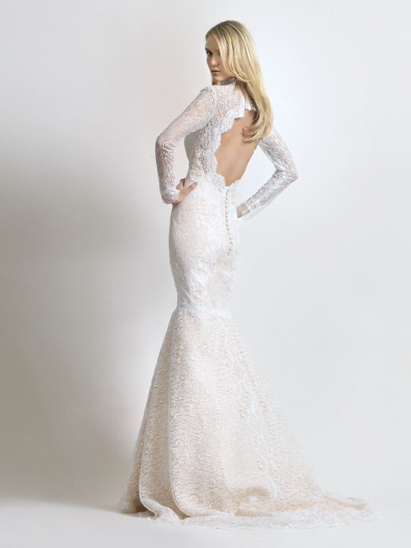 backless-wedding-dresses-costarellos